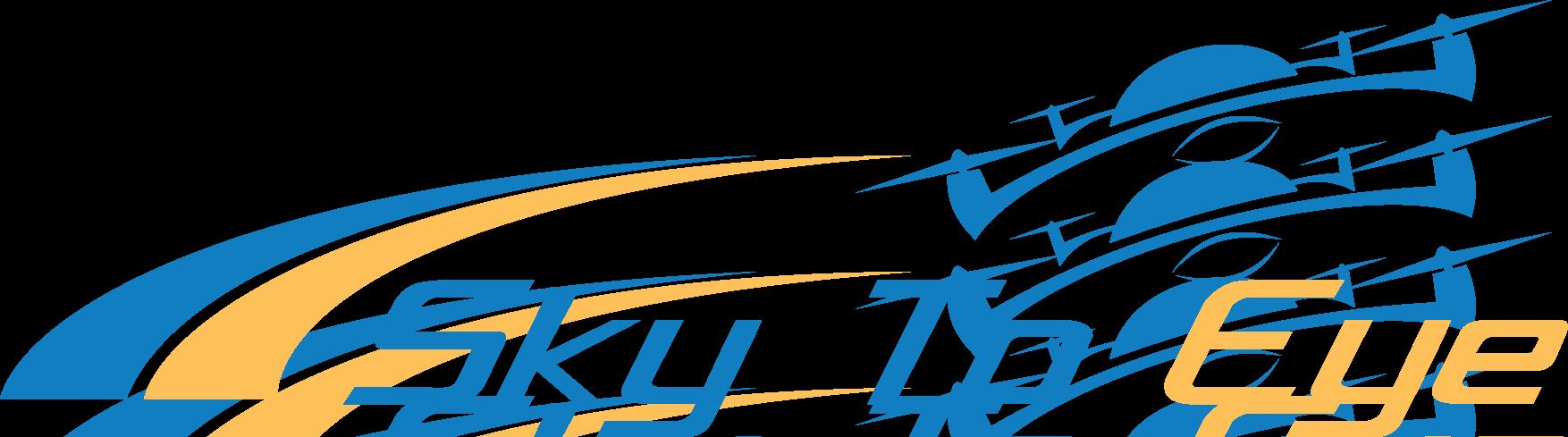 Sky To Eye